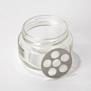 feeding jars image