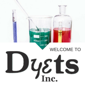 custom diets for lab animals image with beakers and lab equipment