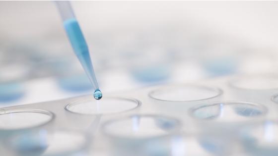 Liquid Diet for Lab Research Animals